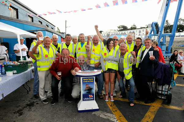 _Blessing_of_the_Boats_2013_166