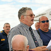_Blessing_of_the_Boats_2013_64