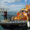 _Blessing_of_the_Boats_2013_18