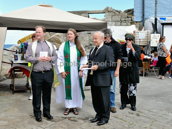 _Blessing_of_the_Boats_2013_36
