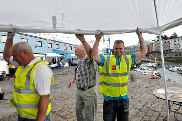 _Blessing_of_the_Boats_2013_169