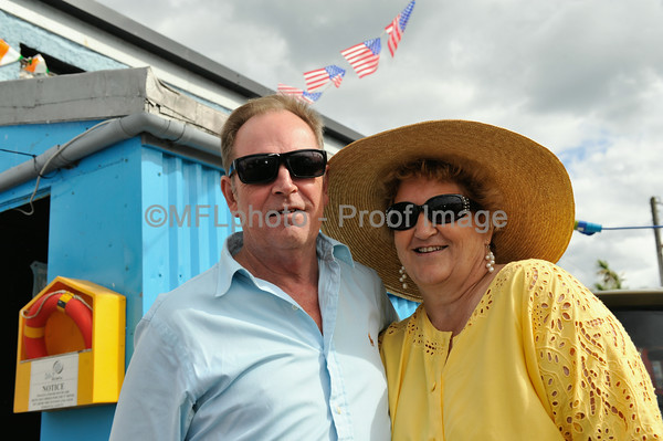 _Blessing_of_the_Boats_2013_97