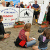 _Blessing_of_the_Boats_2013_55