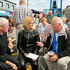 _Blessing_of_the_Boats_2013_152