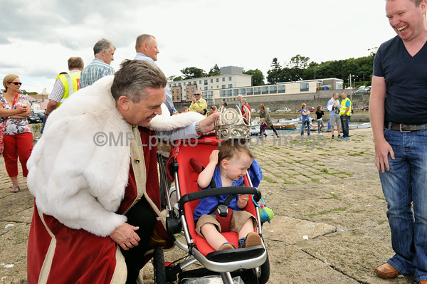 _Blessing_of_the_Boats_2013_71