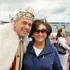 Blessing_of_the_Boats_2013