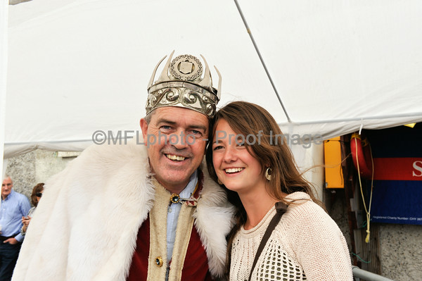 _Blessing_of_the_Boats_2013_46
