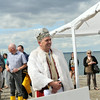 _Blessing_of_the_Boats_2013_38