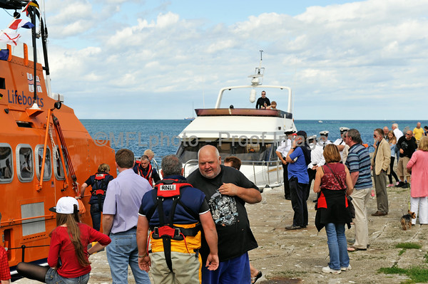 _Blessing_of_the_Boats_2013_30