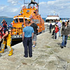 _Blessing_of_the_Boats_2013_25