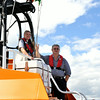 _Blessing_of_the_Boats_2013_22