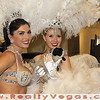 Bling! Exhibit of Showgirl Costumes at World Market Center : Photos of Bling! an Exhibit of Showgirl Costumes at World Market Center in Las Vegas, Nevada. Exhibit curated by Warwick Stone, creative director and designer of the Hard Rock Hotel's exhibit of rock 'n' roll costumes. Photographs by Mark Bowers. Contact Warwick Stone Creative Services  http://www.warwickstone.com/