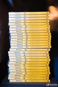 BlingLaunch-1