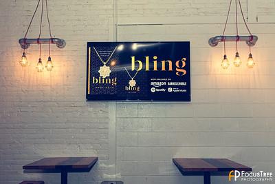 BlingLaunch-6