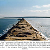 2. Breakwater - Plymouth Harbor