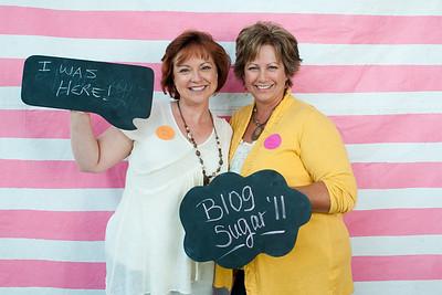 blog sugar_0010