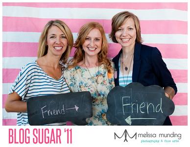 blog sugar_0022