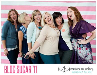 blog sugar_0002