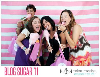 blog sugar_0018