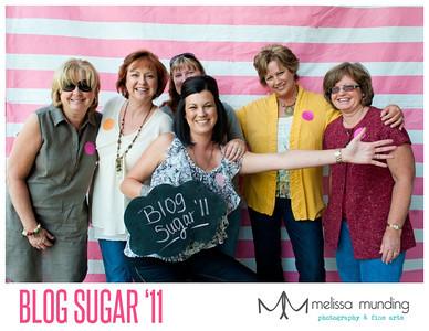 blog sugar_0012