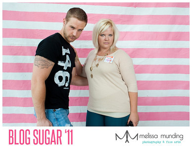 blog sugar_0004