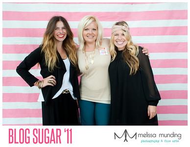 blog sugar_0005