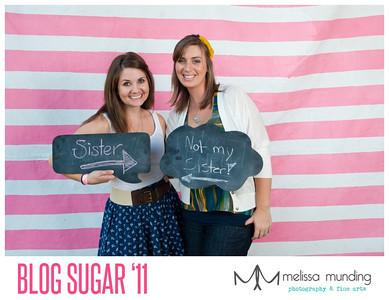 blog sugar_0023