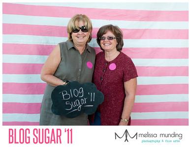 blog sugar_0013