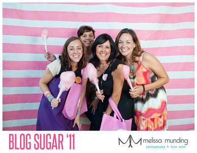 blog sugar_0017