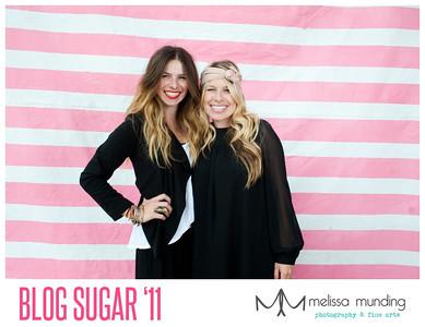 blog sugar_0007