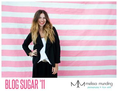 blog sugar_0008