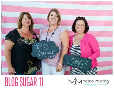 blog sugar_0015