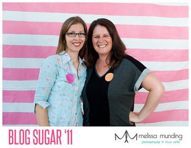 blog sugar_0026