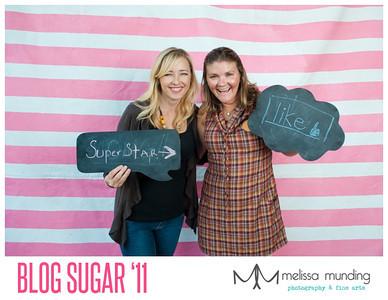 blog sugar_0019