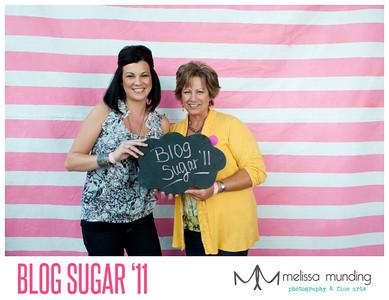 blog sugar_0009