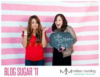 blog sugar_0028