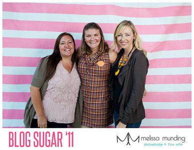 blog sugar_0016