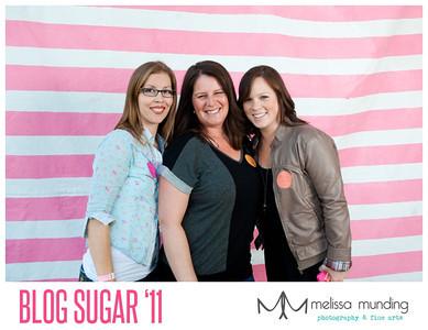 blog sugar_0027