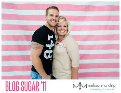 blog sugar_0003