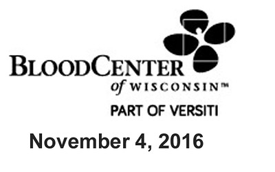 Blood Center of WI