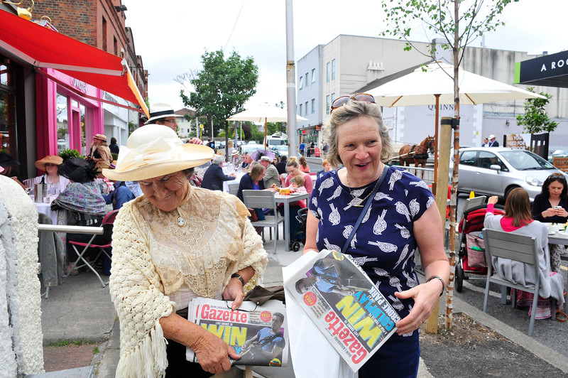 _0014063_Bloomsday_2017
