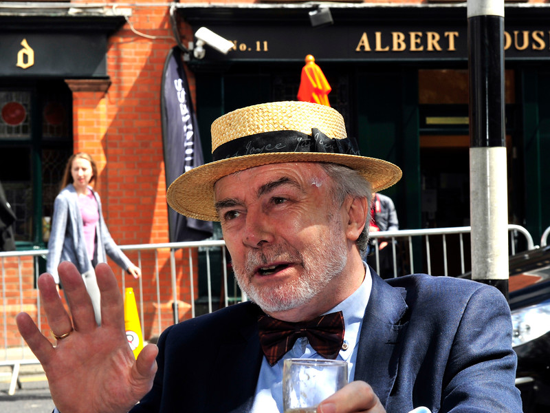 _0014190_Bloomsday_2017
