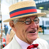 _0014073_Bloomsday_2017