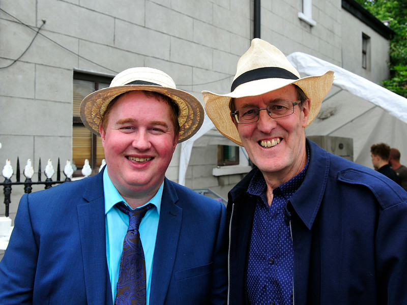 _0014071_Bloomsday_2017