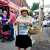 _0014044_Bloomsday_2017