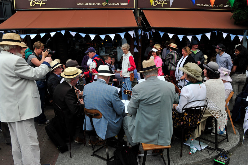 _0014123_Bloomsday_2017