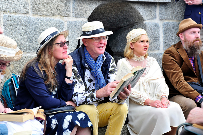 _0014102_Bloomsday_2017