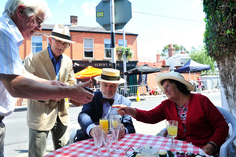 _0014172_Bloomsday_2017