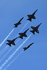Blue Angels Charleston 2010