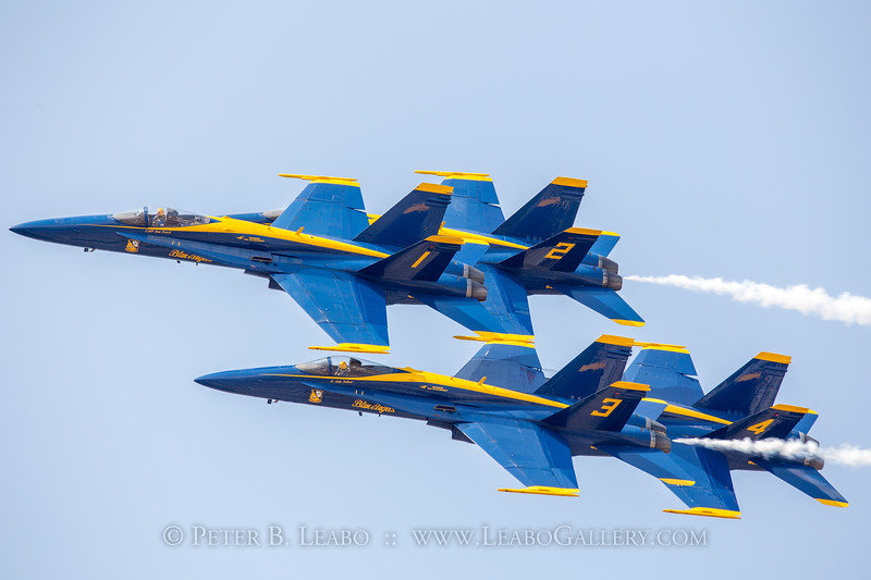 20150822-133306 Blue Angels-2.jpg